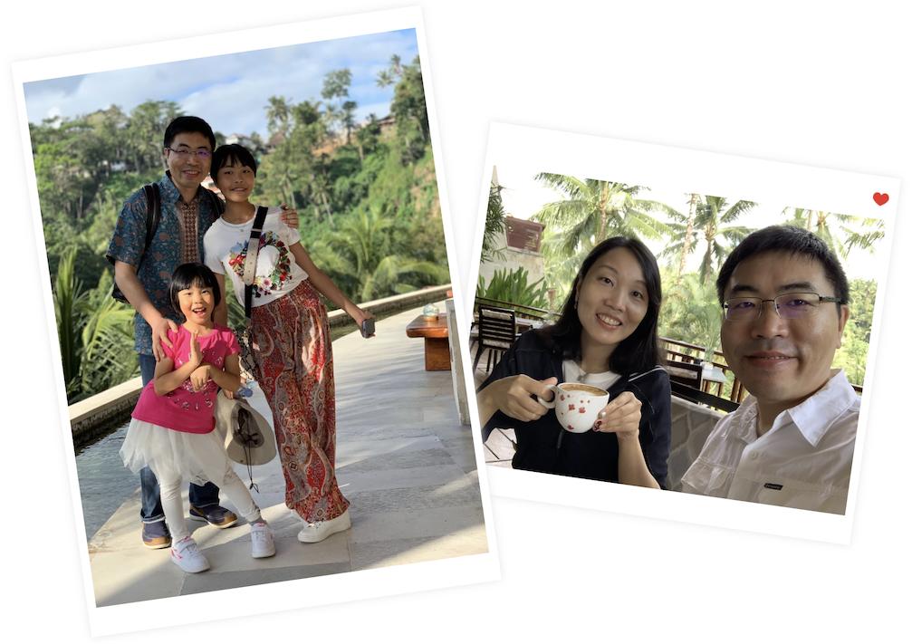 巴厘岛七日游——第二天-第8张图片-Celia的博客