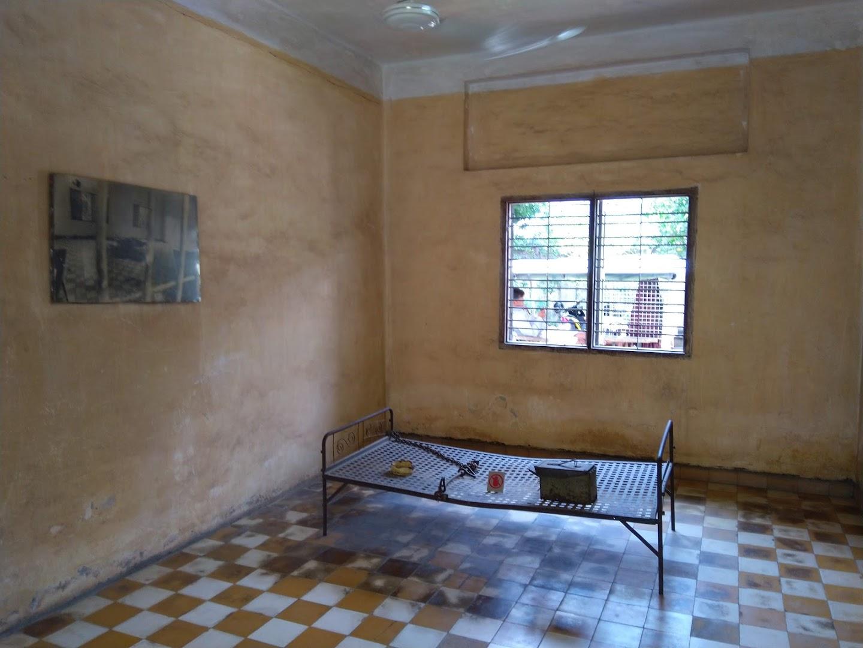Tabitha Housebuilding Trip - Day 2-第3张图片-Celia的博客